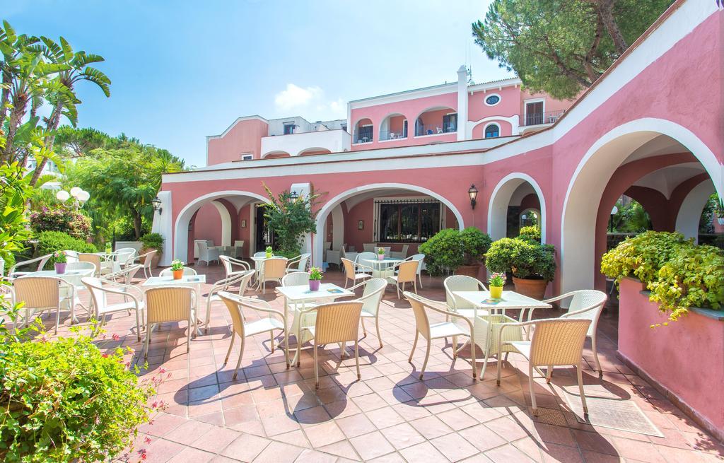 hotel-san-valentino-terme-ischia-esterni-2