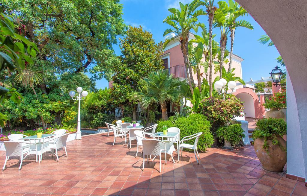 hotel-san-valentino-terme-ischia-esterni