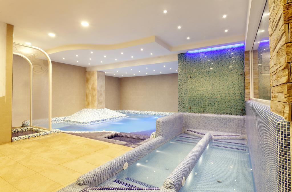 hotel-san-valentino-terme-ischia-piscina-interna