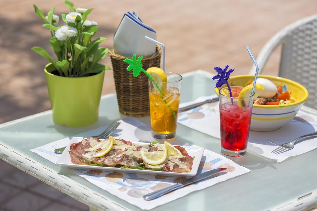 hotel-san-valentino-terme-ischia-pranzo-1