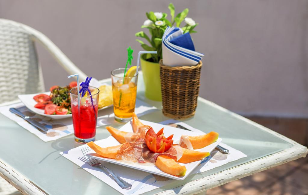 hotel-san-valentino-terme-ischia-pranzo