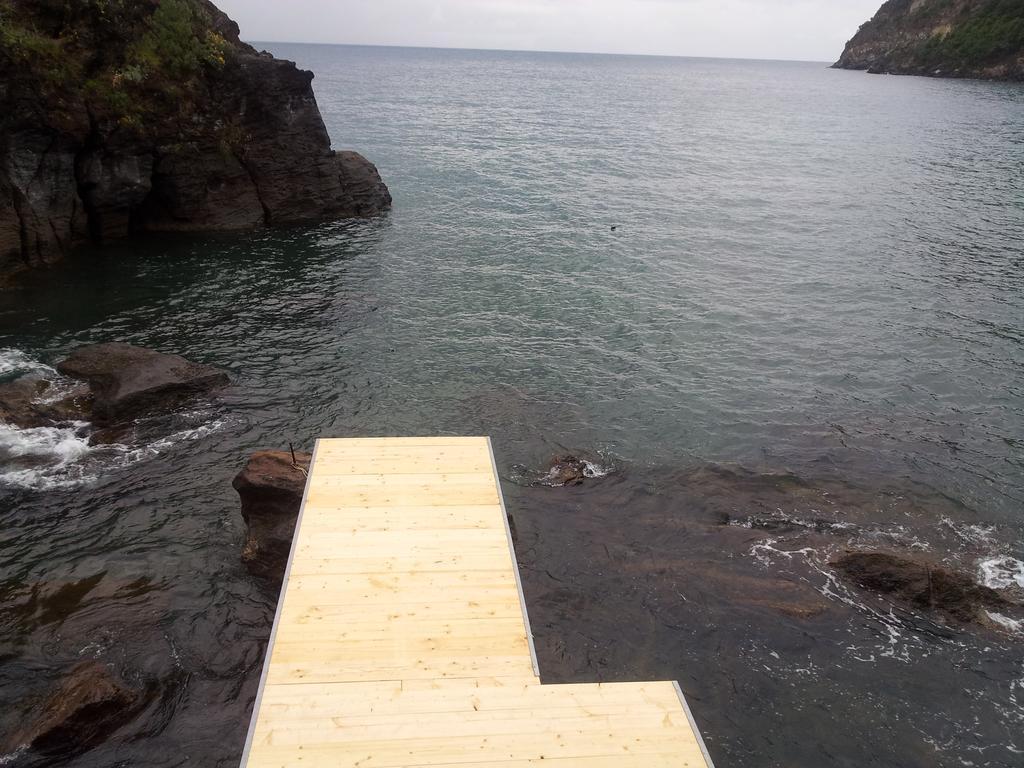 la-ninfea-ischia-porto-7