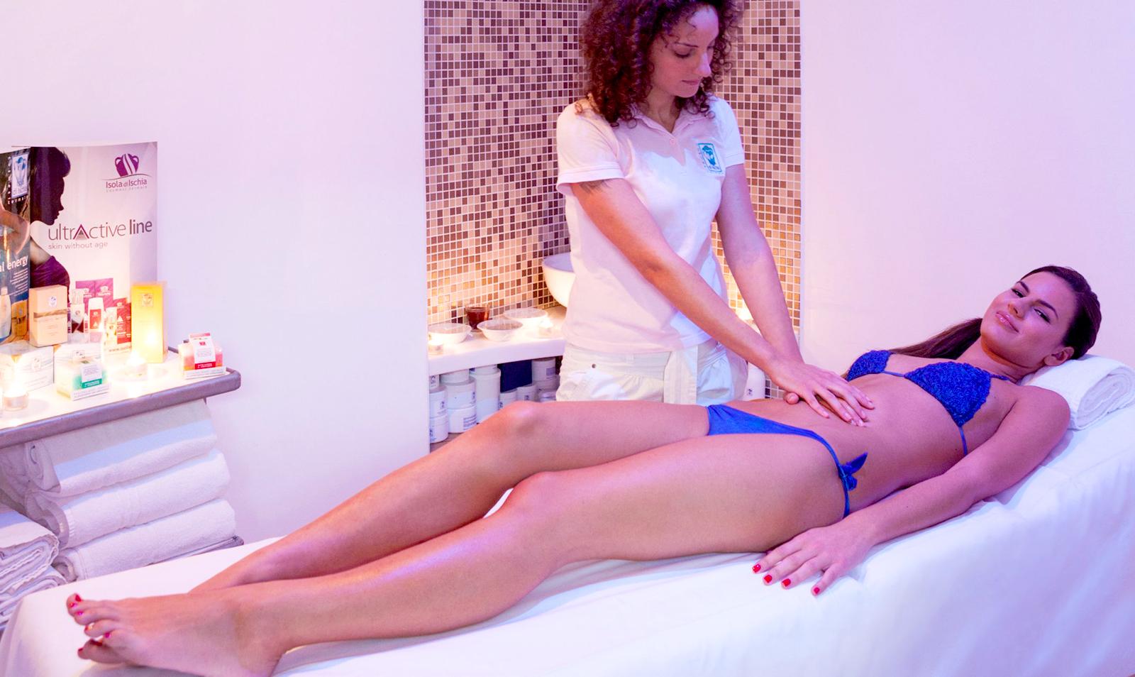 hotel-terme-gran-paradiso-ischia-casamicciola-beautyfarm-massaggi