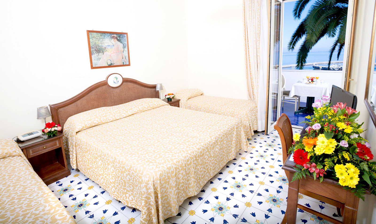 hotel-terme-gran-paradiso-ischia-casamicciola-camera-comfort