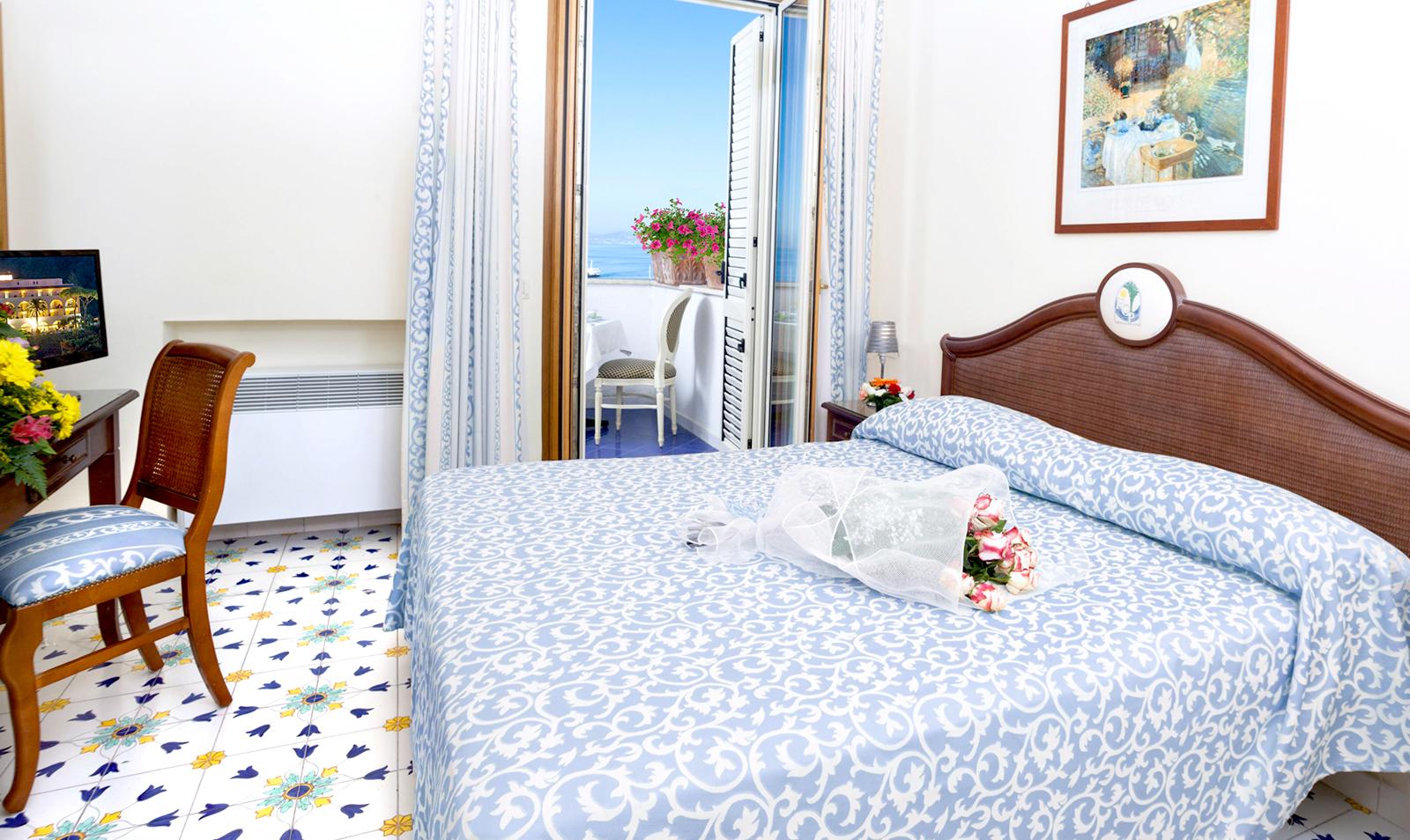 hotel-terme-gran-paradiso-ischia-casamicciola-camera-doppia-superior
