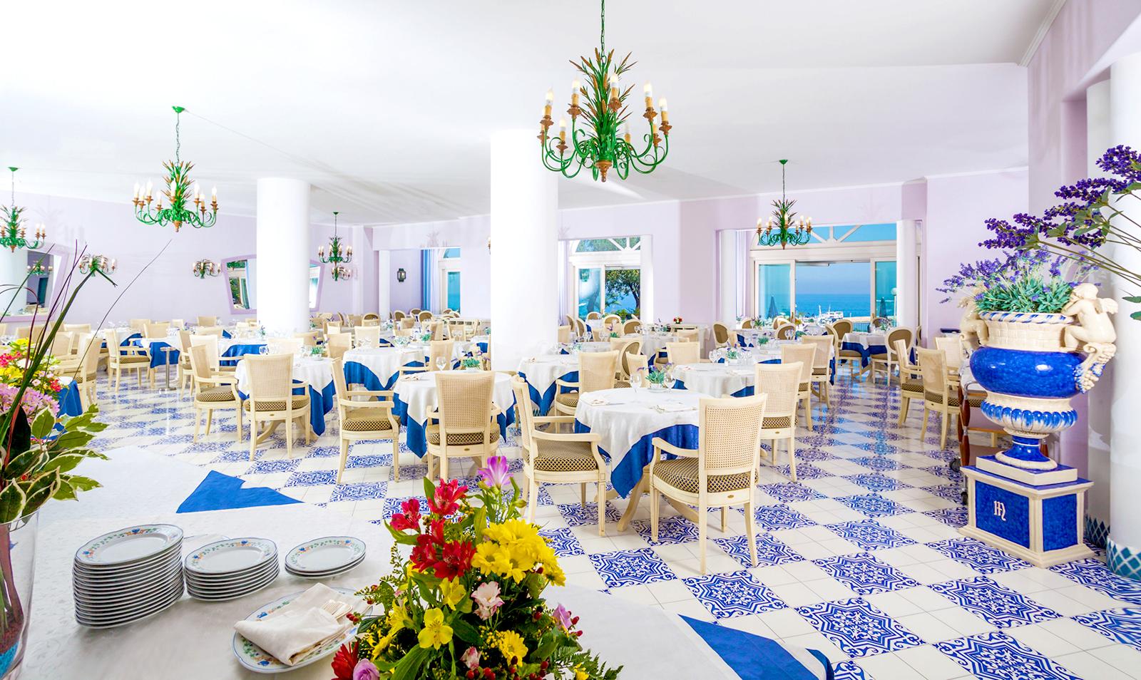 hotel-terme-gran-paradiso-ischia-casamicciola-ristorante-1