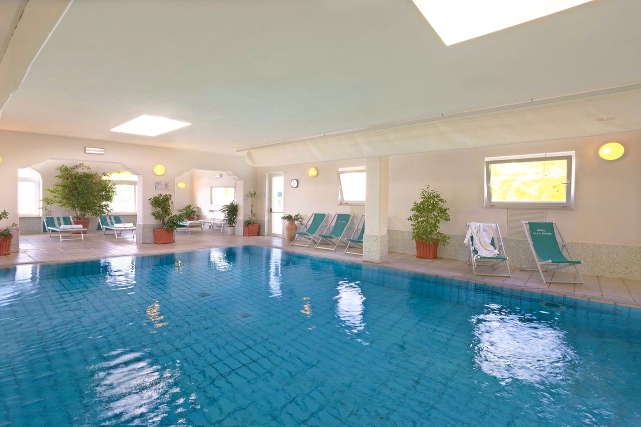 Park_Hotel_Terme_villa_Teresa_piscina_interna