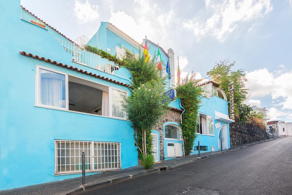 hotel-antonella-ischia-1