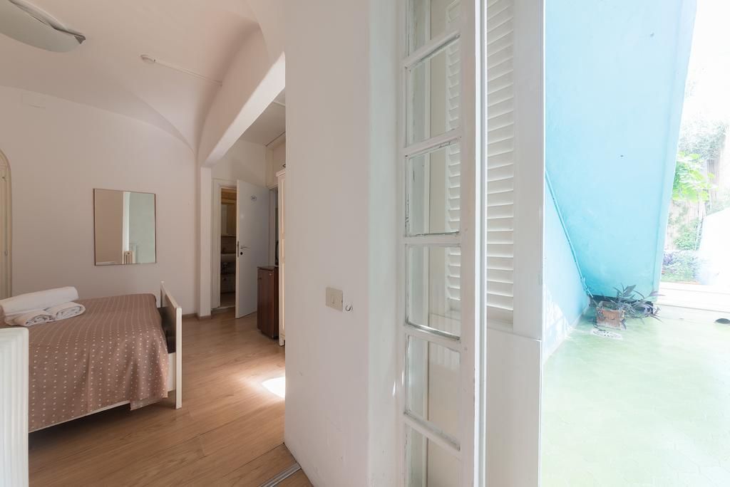 hotel-antonella-ischia-2