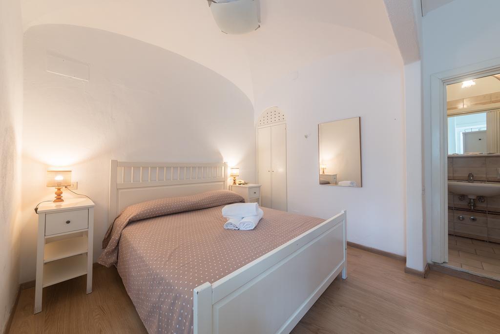 hotel-antonella-ischia-4