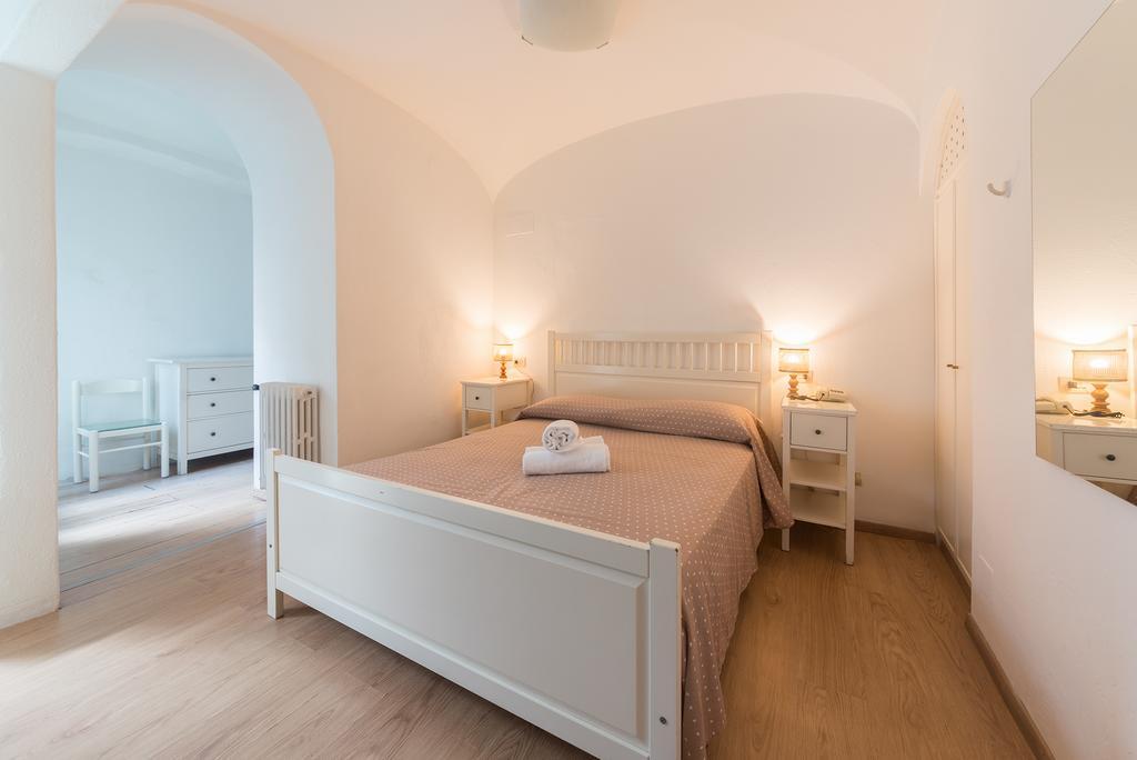 hotel-antonella-ischia-5