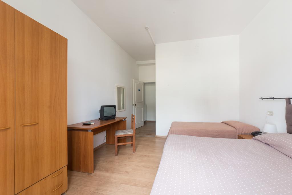 hotel-antonella-ischia-7