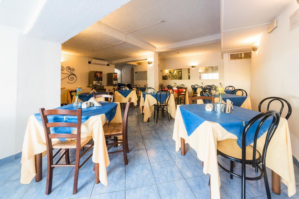 hotel-antonella-ischia-11