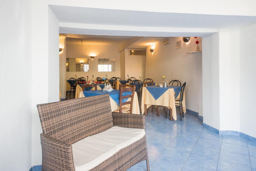 hotel-antonella-ischia-12