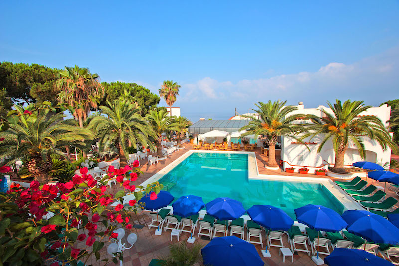 Royal-Piscine-ischia