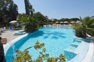 hotel-san-francesco-17