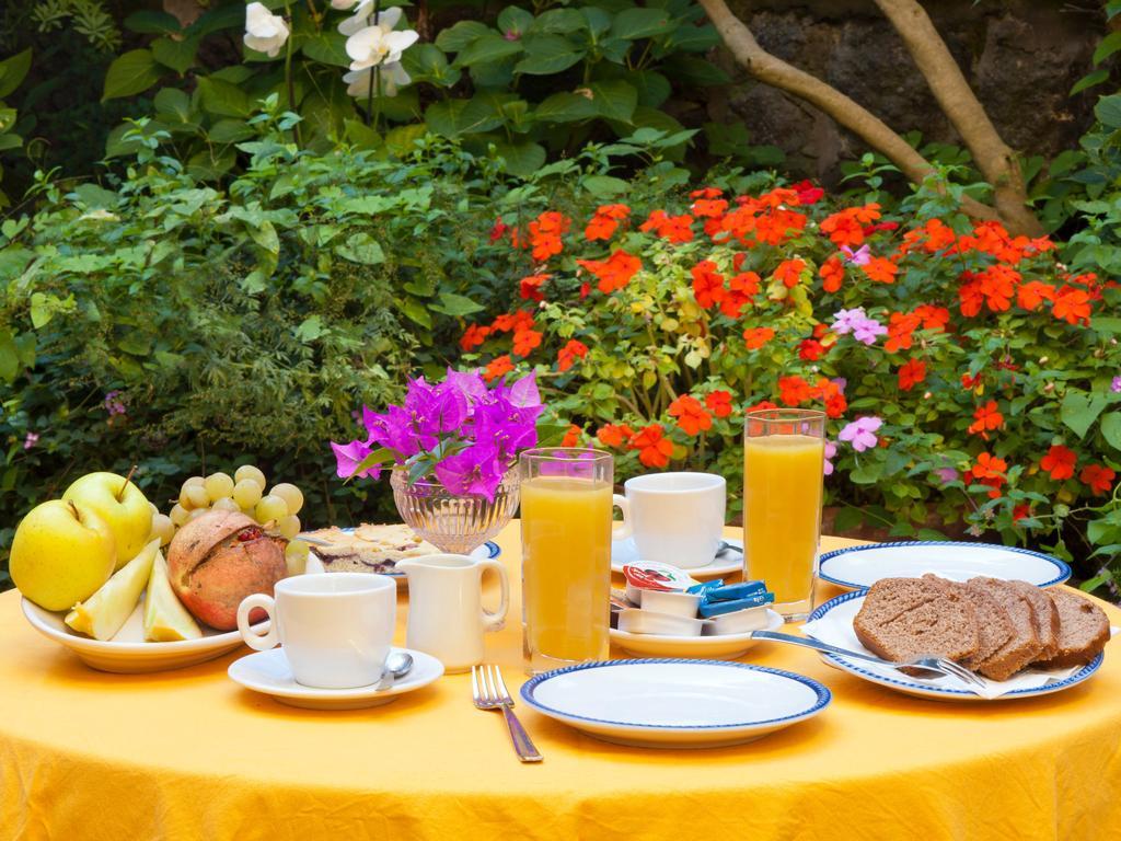 hotel-cleoptra-ischia-colazione