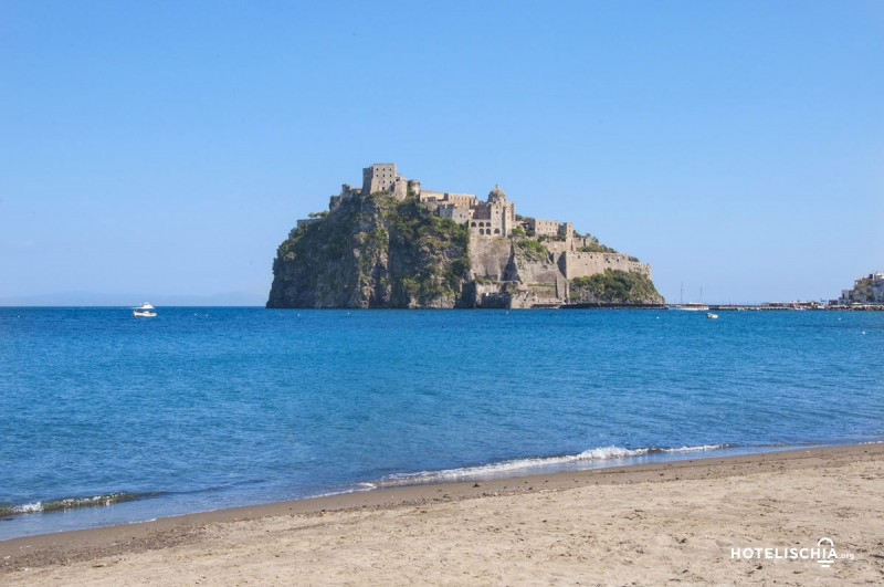 ischia-day-castello-aragonese