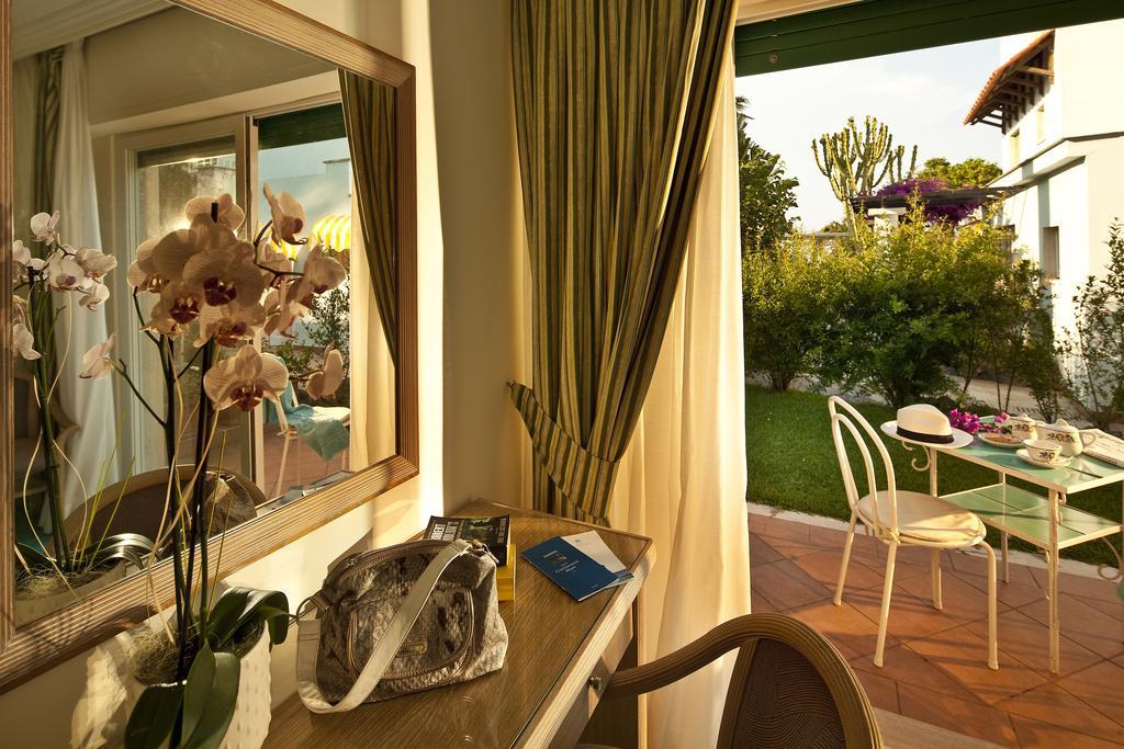 hotel-continental-mare-ischia-camera8