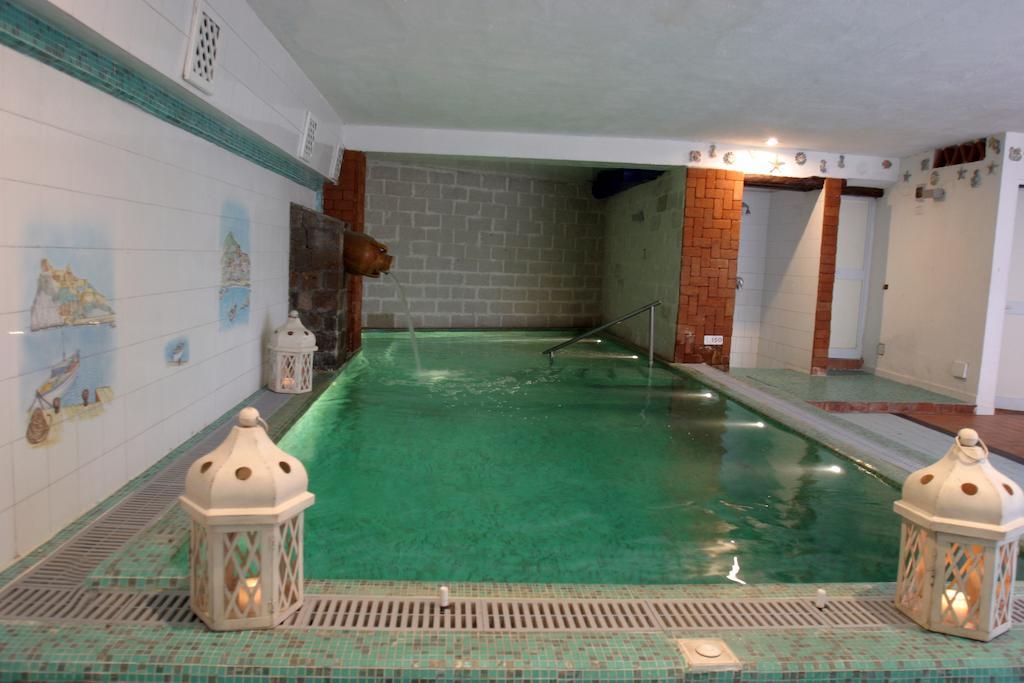 hotel-santa-maria-3