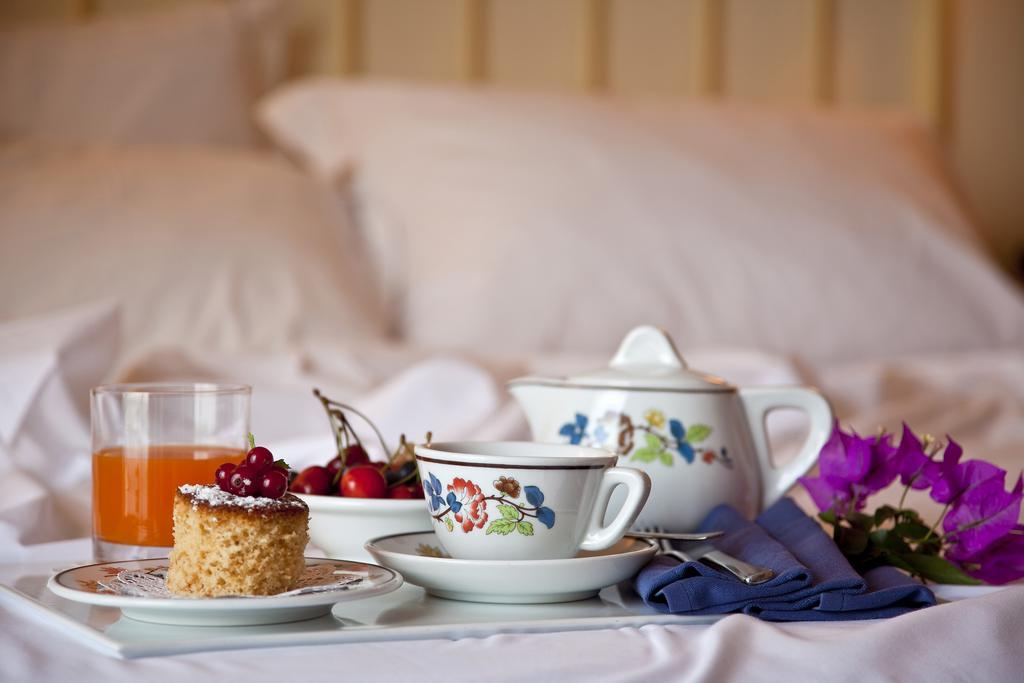 hotel-continental-mare-ischia-colazione