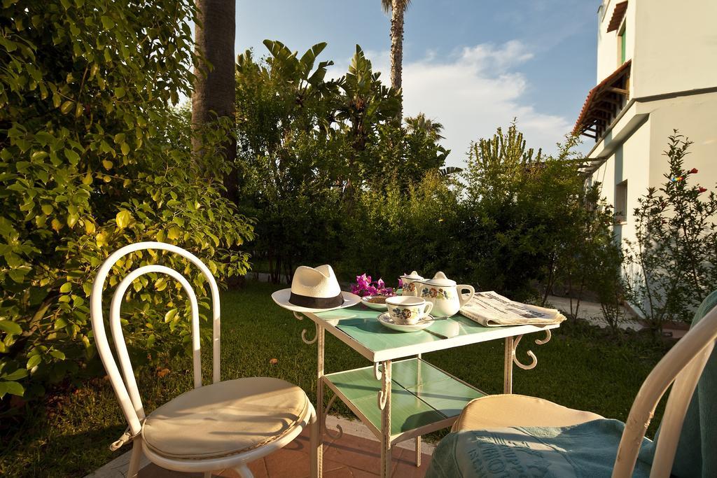 hotel-continental-mare-ischia-esterno2