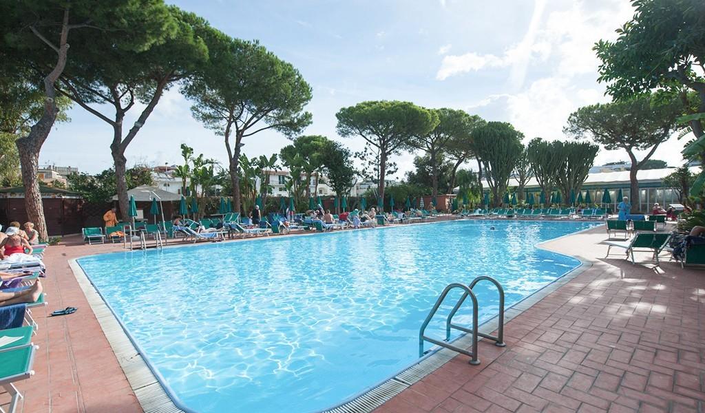 grand-hotel-delle-terme-re-ferdinando-27334
