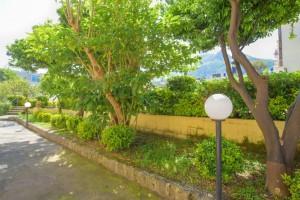 giardino_01