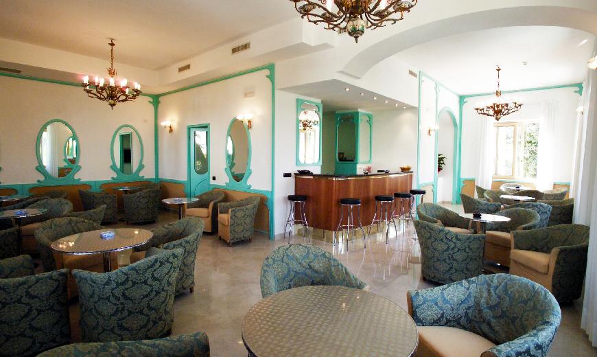 imperial-e-villa-paradiso-ischia-interni