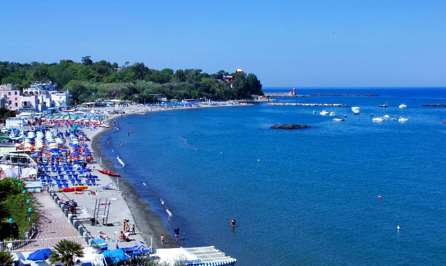 imperial-e-villa-paradiso-ischia-mare