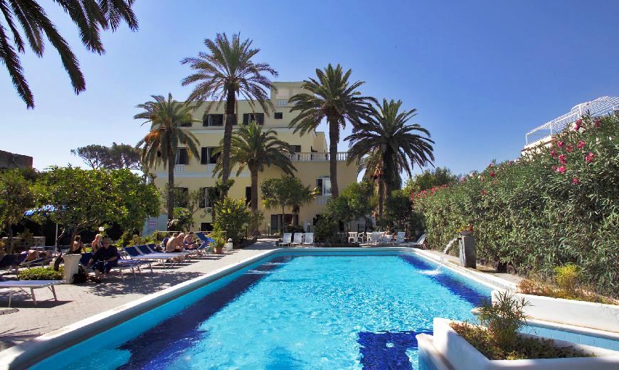 imperial-e-villa-paradiso-ischia-piscina