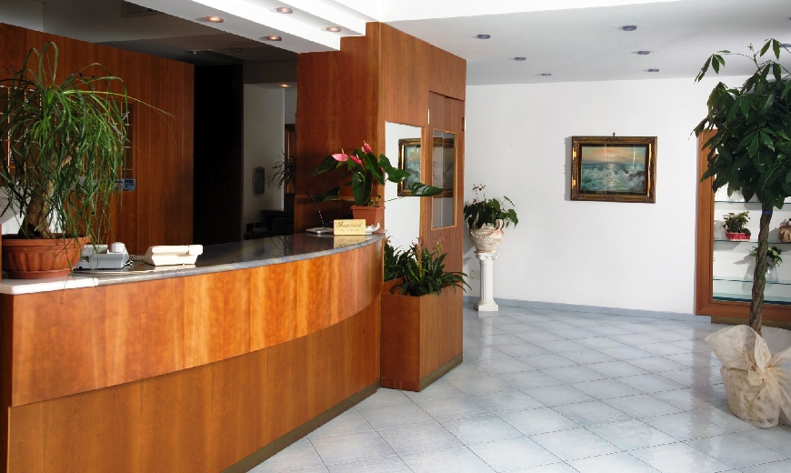 imperial-e-villa-paradiso-ischia-portineria