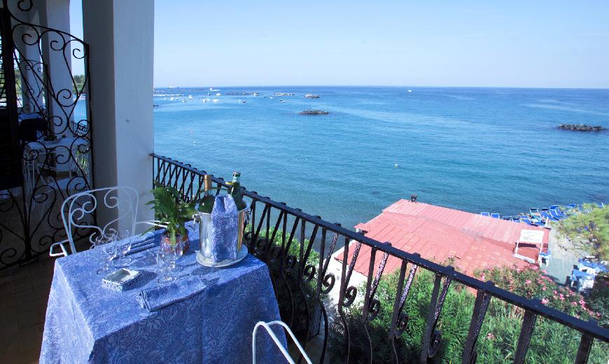 imperial-e-villa-paradiso-ischia-terrazza
