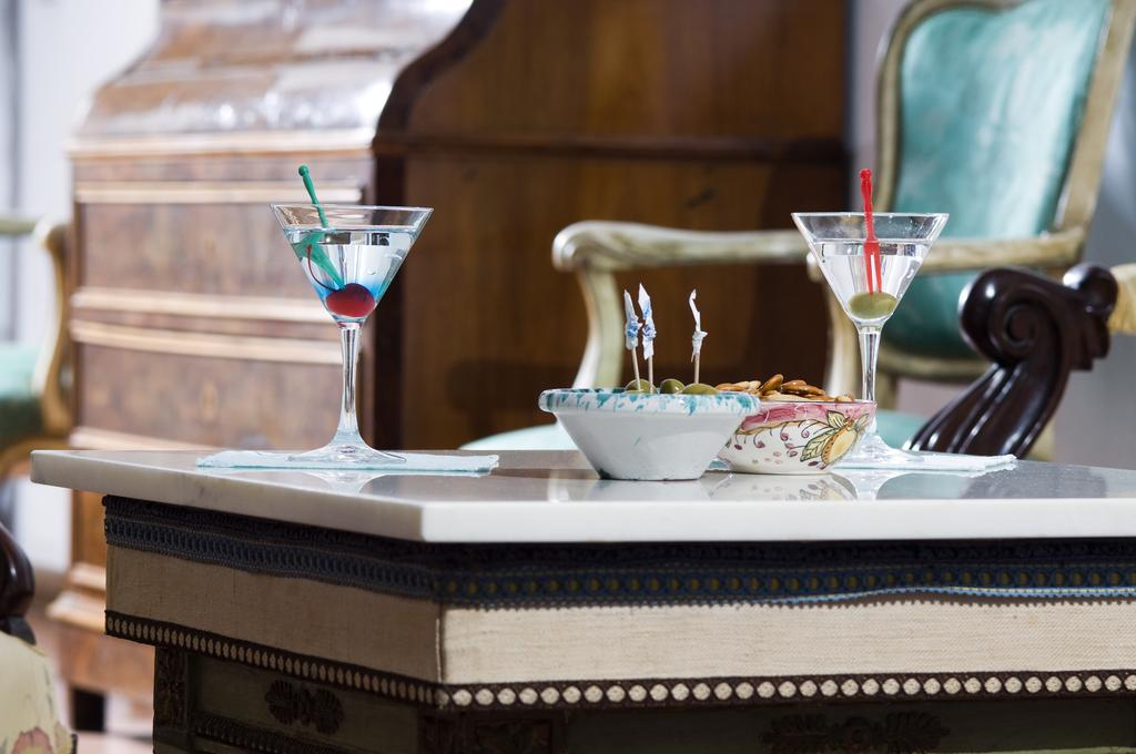 hotel-la-villarosa-ischia-aperitivo