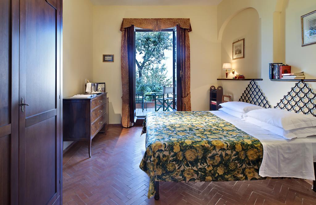 hotel-la-villarosa-ischia-camera