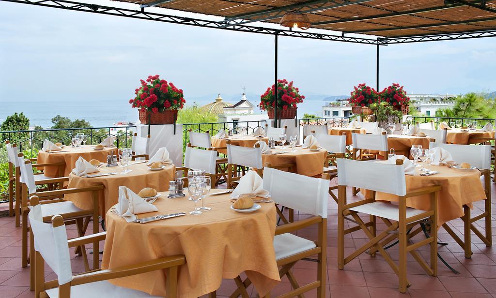 hotel-la-villarosa-ischia-esterno-2