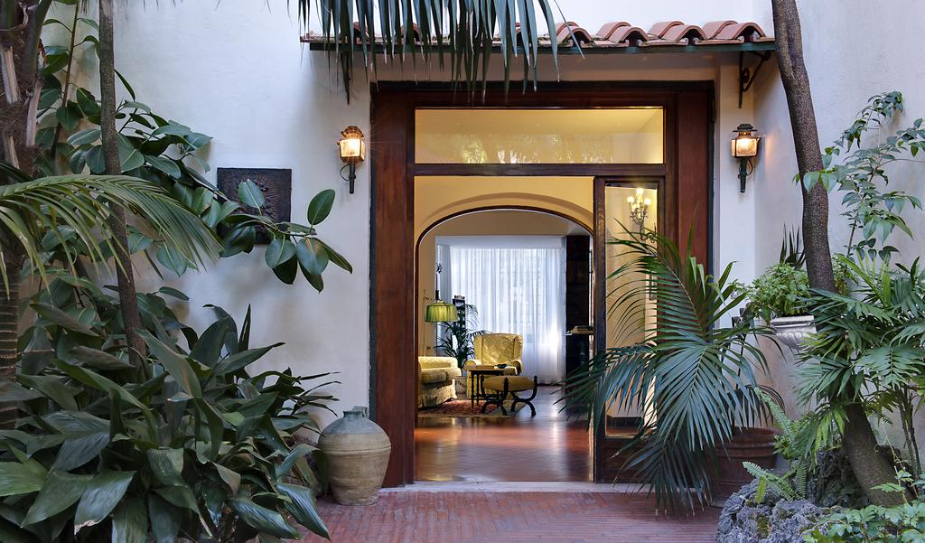 hotel-la-villarosa-ischia-esterno-3