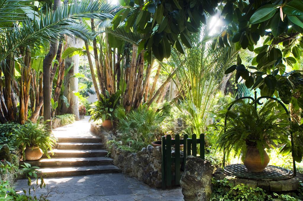 hotel-la-villarosa-ischia-esterno-4
