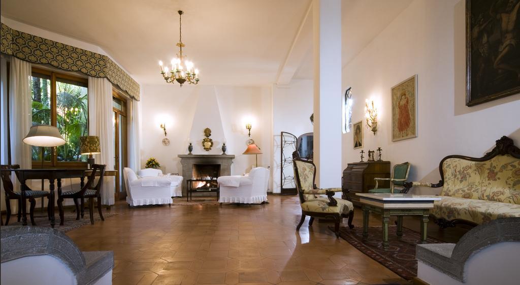 hotel-la-villarosa-ischia-interno-1