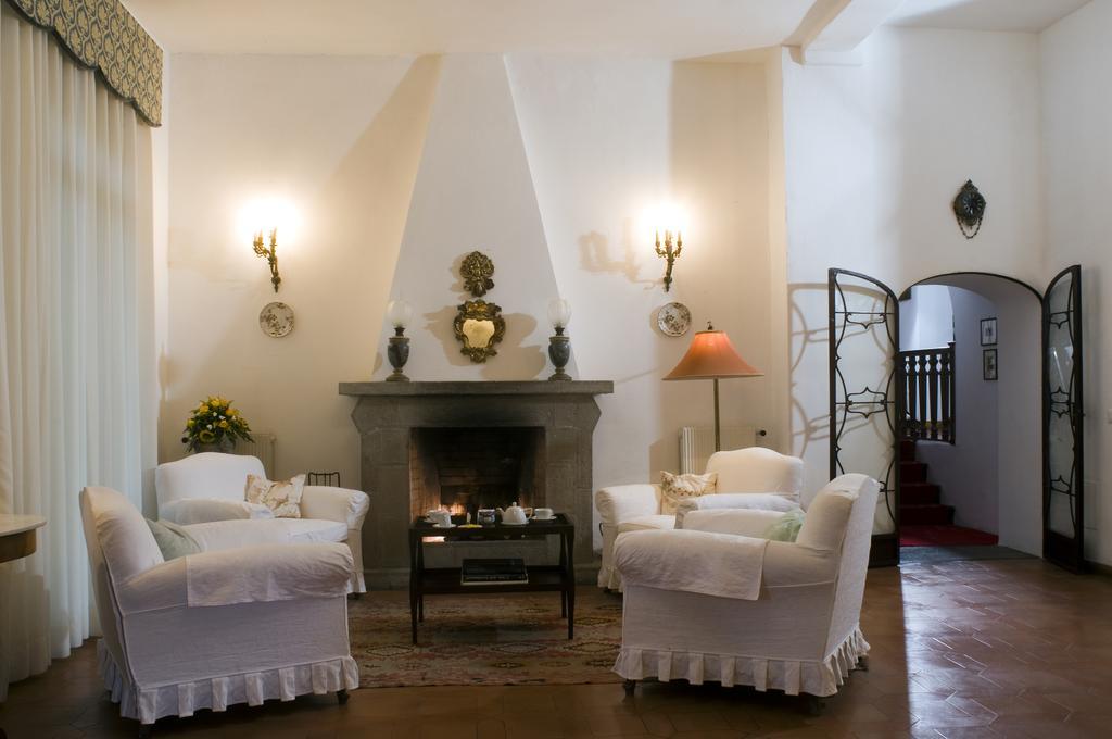 hotel-la-villarosa-ischia-interno-2