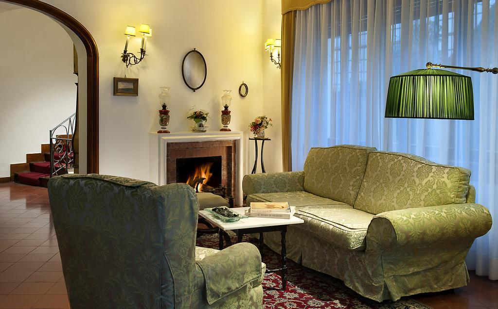 hotel-la-villarosa-ischia-interno-3