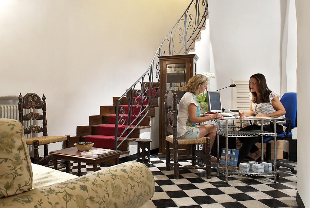 hotel-la-villarosa-ischia-interno-4