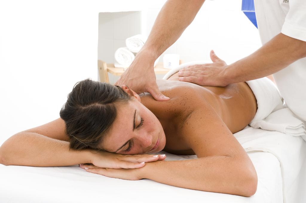 hotel-la-villarosa-ischia-massaggi