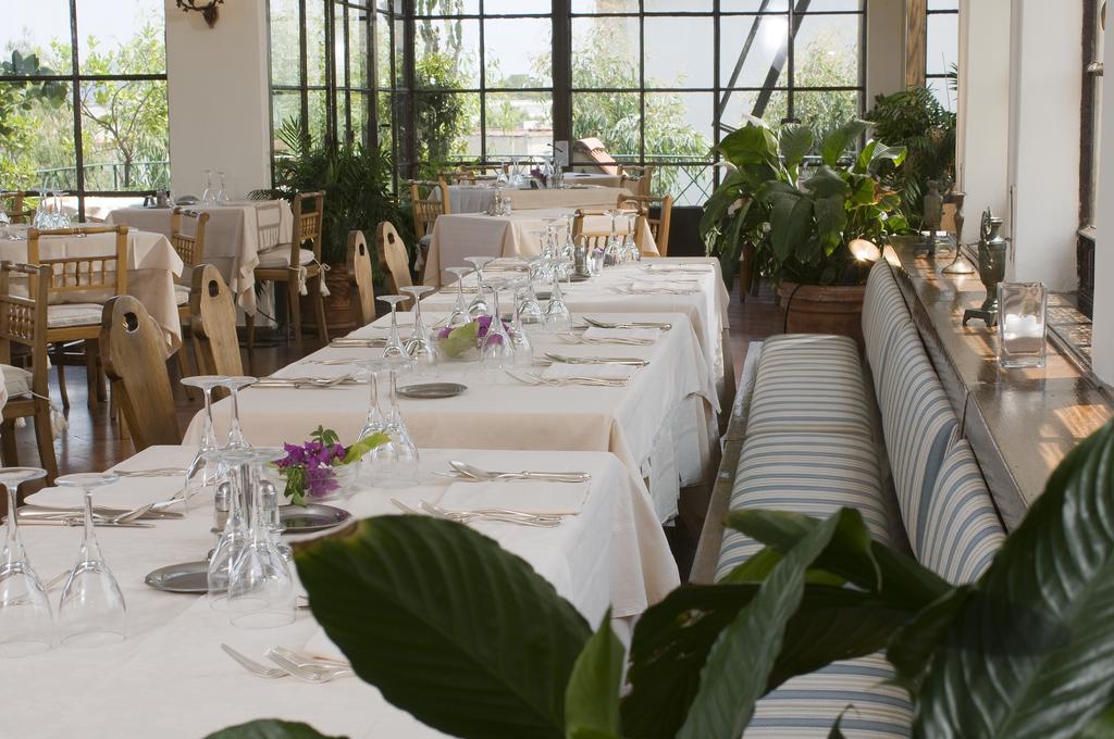 hotel-la-villarosa-ischia-sala-3