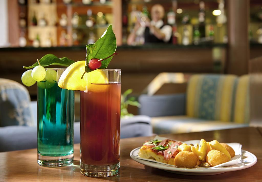 hotel-parco-aurora-ischia-aperitivo