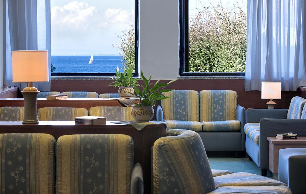 hotel-parco-aurora-ischia-interni