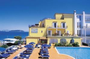 hotel-parco-aurora-ischia-mare