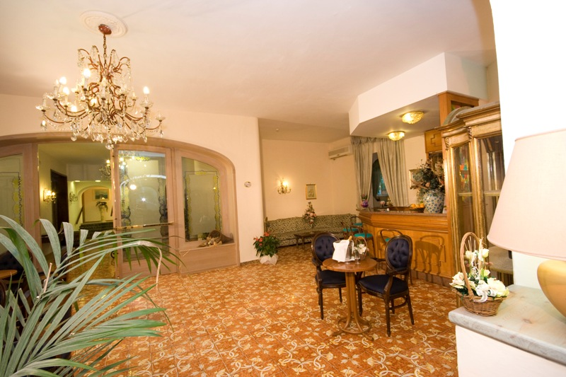 hotel-parco-verde-7