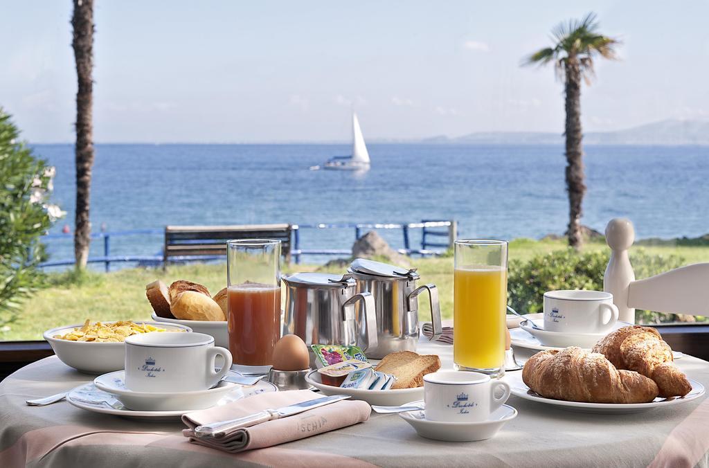 hotel-parco-aurora-ischia-relax