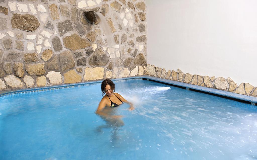 hotel-parco-aurora-ischia-terme
